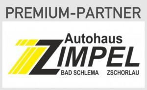 pp-zimpel